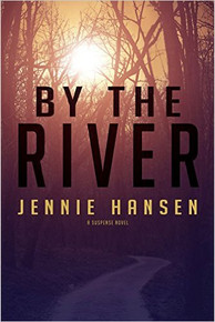 By the River (Paperback)*