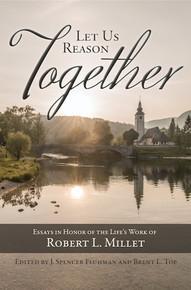 Let Us Reason Together (Paperback) *