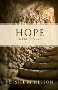 Hope in Our Hearts (Hardcover) *