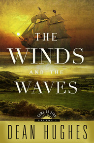 Come to Zion Vol 1: The Winds and the Waves (Hardcover) *