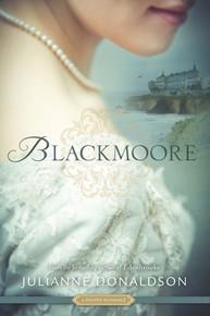 A Proper Romance:  Blackmoore (Paperback) *
