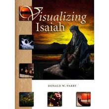 Visualizing Isaiah (Hardback) *