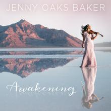 Awakening (CD) *