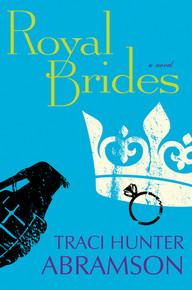 Royal Brides (Book on CD) *