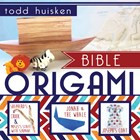 Bible Origami (Paperback) *