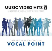 Music Video Hits, Vol. 1 (CD) *