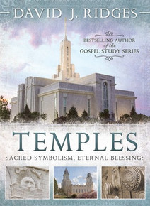 Temples (Hardcover)