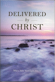 Delivered by Christ (Paperback) *