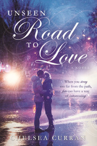 Unseen Road to Love (Paperback)