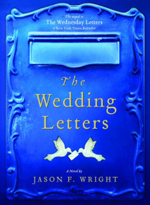 The Wedding Letters *