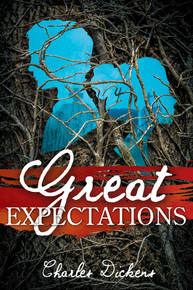 Great Expectations  (Paperback) *