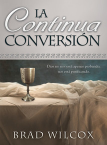 The Continuous Conversion (Spanish)