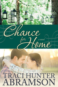 Chance For Home ( Paperback)