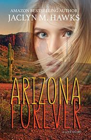 Arizona Forever (Paperback)*