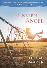 An Unseen Angel (Paperback) *