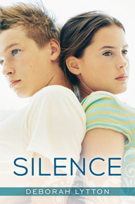 Silence (Paperback) *