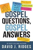 Gospel Questions, Gospel Answers (Paperback) *