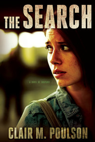 The Search (Book on CD)*