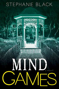 Mind Games (Book on CD) *