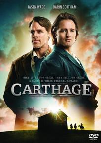 Carthage (DVD) *
