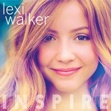 Inspire (CD) *