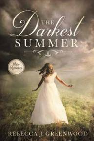 The Darkest Summer (Paperback)  *