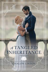 A Regency Romance:  A Tangled Inheritance (Paperback)*