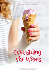 Everything She Wants (Paperback) *
