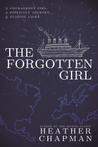 The Forgotten Girl (Paperback) *