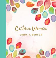 Certain Women (Hardcover) *