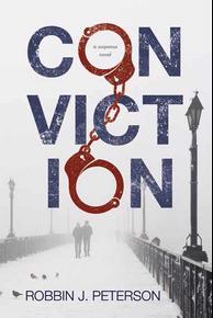 Conviction (Paperback) *