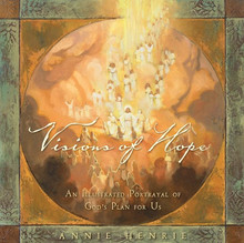 Visions of Hope (Hardcover) *