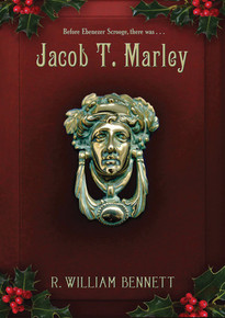 Jacob T. Marley (Paperback) *