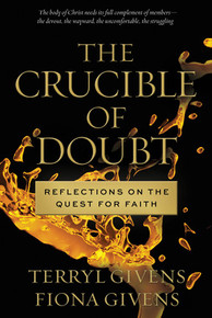 The Crucible of Doubt (Hardcover)