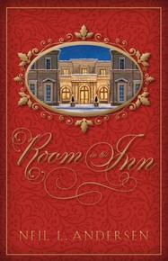 Room in the Inn Booklet (Paperback) *