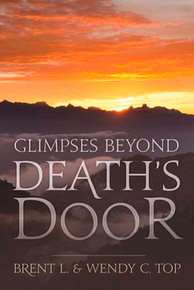 Glimpses Beyond Death's Door (Paperback) *