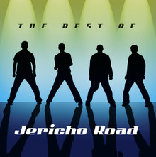 The Best of Jericho Road(Music CD) *