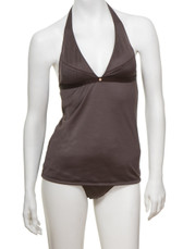 Wundervoll Sundowner Convertible Camisole