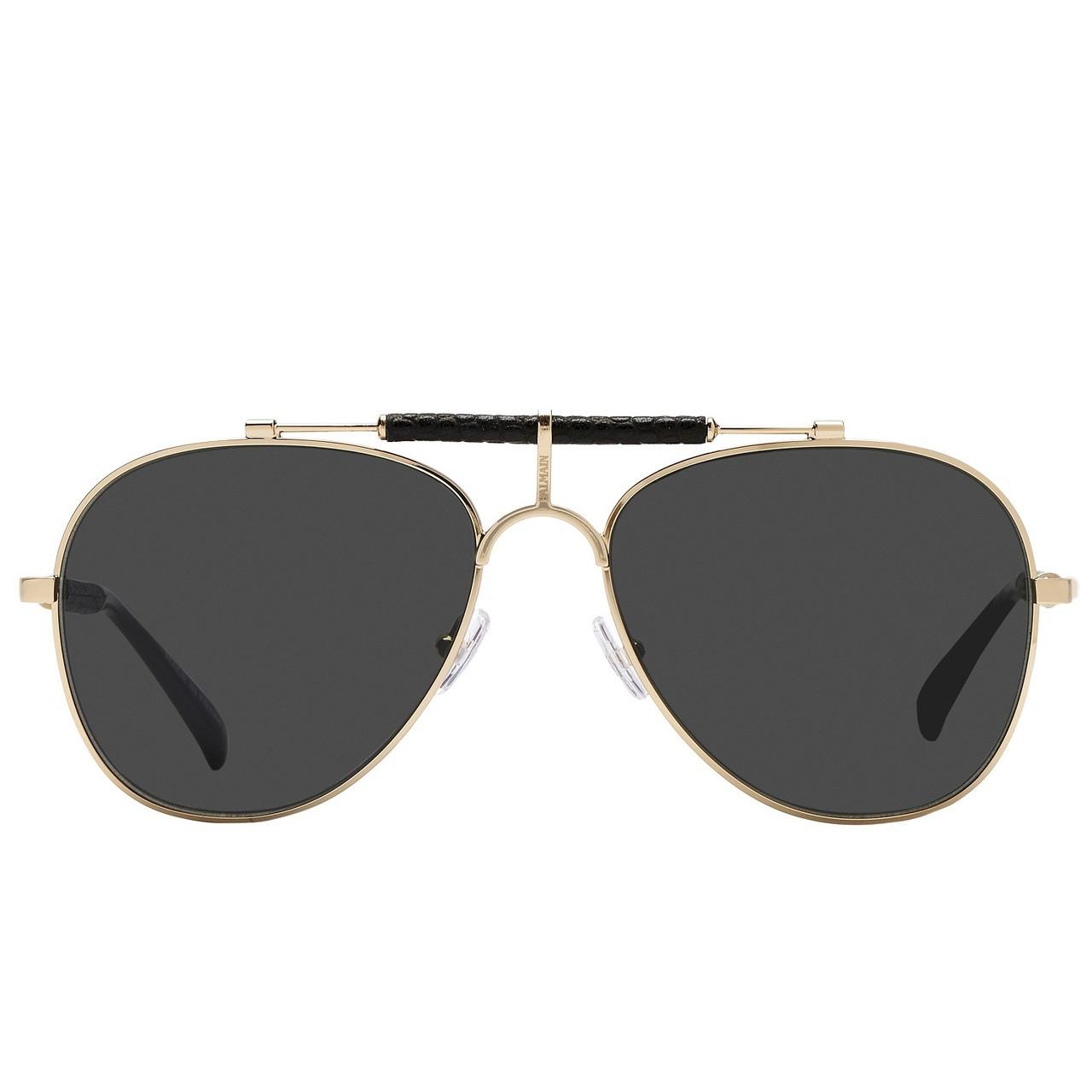 lunettes Pierre balmain pas cher