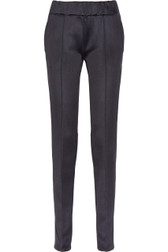 Bottega Veneta Stretch Jersey Pants