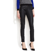 Rich and Skinny Coated Legacy Skinny Jean