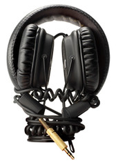 Marshall Major Headphones with Microphone