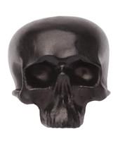 Natalia Brilli Hamlet Skull Cuff