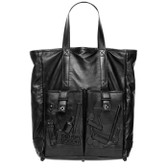 Natalia Brilli 'Pure Cult' Tote Bag