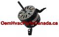 Canada GE Blower Motor 3785 - 1/3HP - Direct Drive 21L9201; 60L21