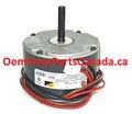 ICP 1/5 HP Condenser Fan Motor 1086598