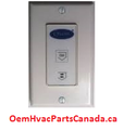 Carrier_HRV_switch__66707.1471477371.120.120?c=2 buy furnace carrier parts in canada  at virtualis.co
