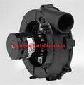 Fasco A204 Inducer motor Lennox 7021-11406, 83L4101