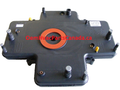 Condensate Pan S1-32815537000