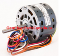 HC43AE114 Direct Drive Blower Motor 1/2 HP 115V 1020 RPM